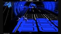 AudioSurf: Bloc Party - Signs (Armand van Helden Remix)