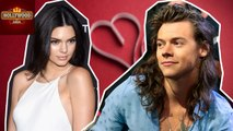 Harry Styles 'Begs Kendall Jenner To Go Public With Their Romance' | Hollywood Asia