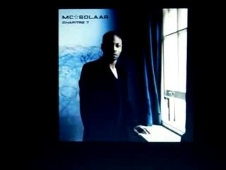 MC SOLAAR- MOLLAH SOLAAR   CHAPITRE 7
