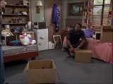 Boy Meets World- Shawn&Angela What if I asked her to marry me Angela\'s Ashes