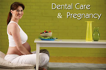 Dental Health | Dental Health & Wellness | Dental Care For Pregnancy