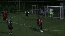 Benfica - Porto 7-5 - Finale Pool B Champion League DP Events