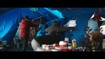 Everest Official Trailer #1 (2015) Jason Clarke, Jake Gyllenhaal Adventure Movie HD