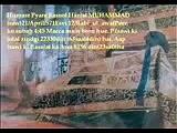 Nabi Pbuh Ka Naam Quran Hadees May by Maulana Tariq Jameel