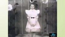 Chansons et actualités 1956 - du 8 au 14 septembre