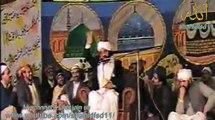 fazail hazrat ameer ul mominen umar farooq e azam (R.A) khatab pir naseer ud din naseer (R.A)