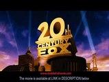 La Commune (Paris, 1871) 2000 Full HD 1080p Movie