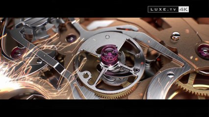 Parmigiani Fleurier: 20 years of exceptional mechanical watchmaking