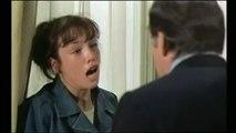 "Lino Ventura gifle Isabelle Adjani dans ""La Gifle"""