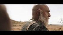 Director S.S. Rajamouli tells us why Katappa killed Bahubali