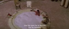 SCARFACE - Bande Annonce