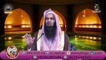 Momin Or Kafir Mein Faraq Namaz Hai - video dailymotion