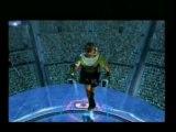 Slipknot-Wait and Bleed(AMV Final Fantasy)Fait par Rusher 98