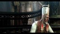 Devil May Cry 4 Special Edition Nero/Dante (Intro) Hp Pavilion g6