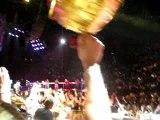 Madonna Confessions Tour Paris 28 Aout Hung Up (Final)