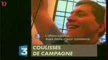 La claque Jospin, le duel Chirac/Le Pen : remember 21/04/2002
