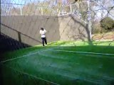 CLUB-PADEL-CLUBS de PADEL EN FRANCE, CLUBS-PADEL-CLUB, TERRAINS-DE-PADEL, PADEL-TERRAINS-PADEL, PADEL-TERRAINS DE PADEL EN FRANCE ET CLUBS PADEL EN FRANCE , PADEL-TERRAINS-PADEL, PADEL-CLUB-PADEL, FRANCE-PADEL-CLUBS, EN-FRANCE,PADEL-EN-FRANCE, CLUB-PADEL-
