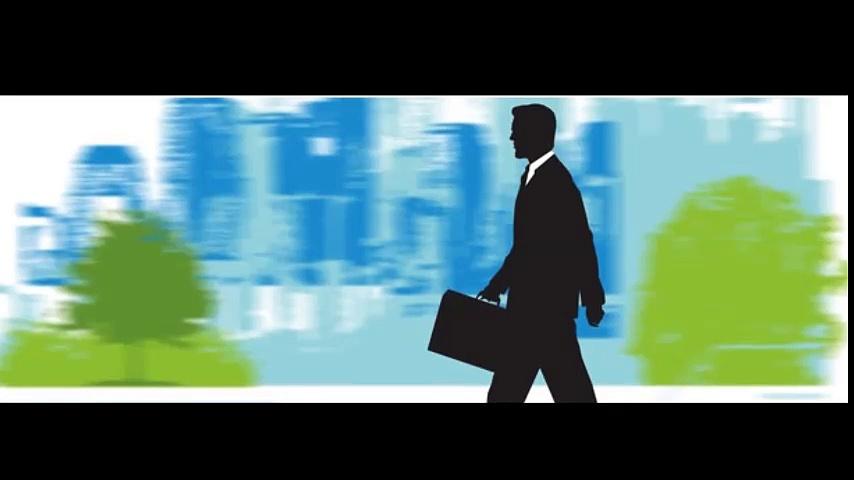 USA Job Search, IT Jobs in USA, whizjobs, Online IT Jobs USA