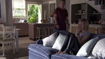 Home and Away | e 6408 | 21st April 2016 (  )