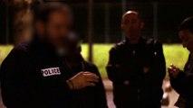 Loin de Nuit Debout, des habitants de Saint-Denis veille la nuit pour chasser les dealers