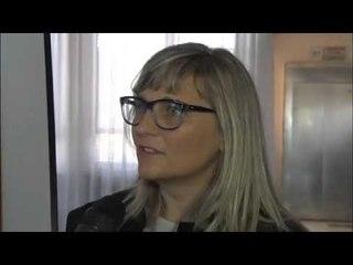Graduation Day: intervista a Nicoletta Postal