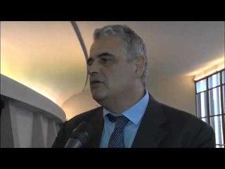 Graduation Day: intervista a Massimo Bordignon