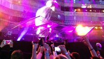 Muse- Feeling Good HD (Live at Ricoh Arena, Coventry 22/5/13)