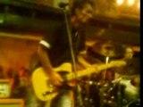 fête de la musique à Antibes