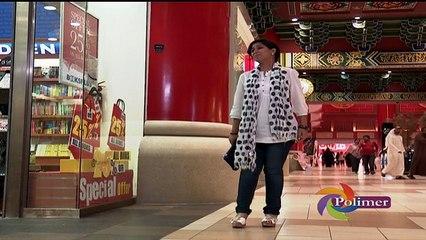 Ullam Kollai Pogudhada 21-04-16 Polimar Tv Serial Episode 237  Part 1