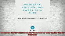 FREE TWITTER FOLLOWERS BOT - Gain 5000 instant twitter followers
