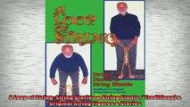 EBOOK ONLINE  A Loop of String String Stories  String Stunts  Traditional  Original String Figures   BOOK ONLINE