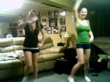 Just Dance Womanizer