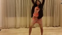 Hot N Sexy Kamli Dance _ Pakistani Hot Girls _ Hot Sexy Cute Girls Desi Dance - Sexy Mujra