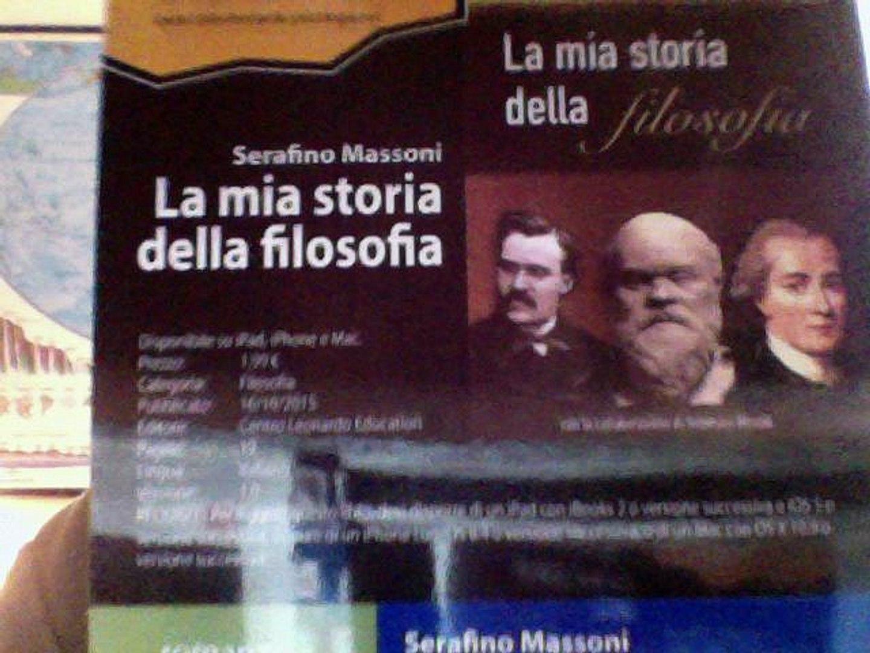 Commissione Trilaterale Monica Maggioni ByoBlu