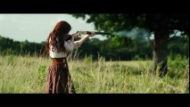 The Magnificent Seven - Official Teaser Trailer #1 (2016) - Chris Pratt - Latest Hollywood Trailes - Songs HD