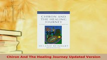 Healing scriptures Full Length updated version - video dailymotion