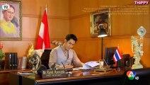 [Engsub] Roy Ruk Raeng Kaen Ep 12A | Thai Lakorn 2016