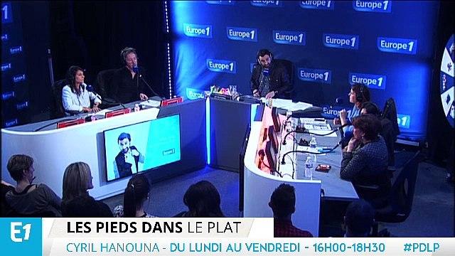 Roselyne Bachelot sur France Télévisions en septembre ?