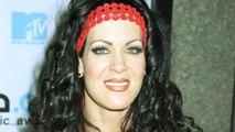 Legendary WWE Wrestler Chyna Found Dead
