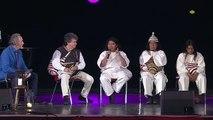 Les indiens Kogis - Conférence -
