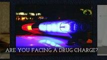 Tulsa, OK Federal Drug Charges Lawyer 405-673-8250