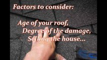 Roof installation NZ 02825539086 Lower Hutt Wellington Roofing installation Repair services