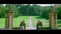 Aaj Ro Len De Video Song _ 1920 LONDON _ Sharman Joshi_ Meera Chopra_ Shaarib an latest,hindi songs 2016,tseries,video,