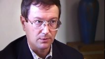 Silent Triangle over Loring - Lt. Col. Joe Wojtecki / Disclosure Project Witness Testimony Archive