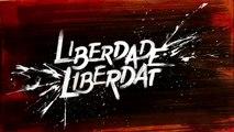 Liberdade, Liberdade: capítulo 7 da novela, quinta, 21 de abril, na Globo