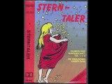 Sterntaler - Märchen der Gebrüder Grimm MC - Alte Hörspiele by Thomas Krohn ♥ ♥ ♥