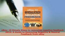 Removing Badge Magic - video dailymotion