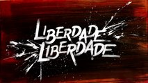 Liberdade, Liberdade: capítulo 6 da novela, terça, 19 de abril, na Globo