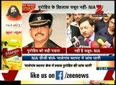 Clean chit to Lt Colonel Purohit in Samjhauta blast case