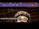 Sivaji-The Boss Style By www.TamilStation.ze.tc